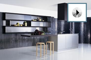 Keuken Design Nijmegen : Keuken en keukens uw keukenspecialist van ontwerp advies tot